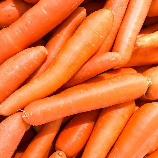 Vegetables & fruit Vegetables, mushrooms, potatoes, onions, carrots, fruit