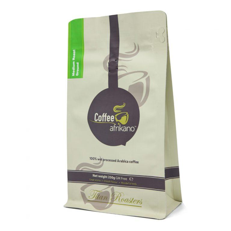 Quad-Seal-Coffee-Bag