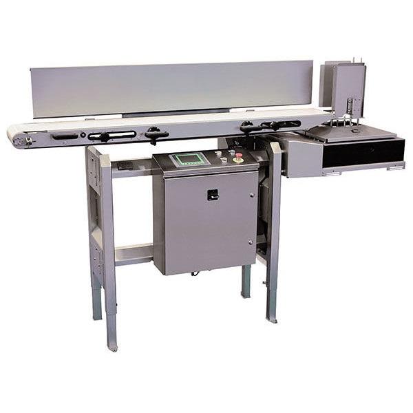 Screw Tray Denesting Machines